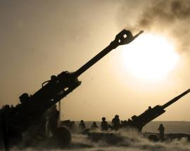 Opinion: Why Defence Sector has no high expectation from Union Budget