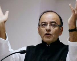 Finance Bill passed in Lok Sabha
