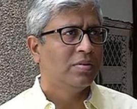 AAP leader Ashutosh quits party, cites 'a very very personal reason'
