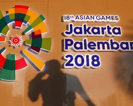 From Sepak Takraw to Kurash, here are 10 unusual Asian Games sports