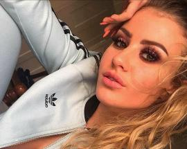 Was British glamour model Chloe Ayling kidnapped or not?