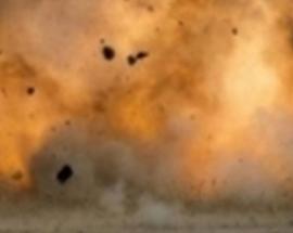 Six injured in Balochistan bomb blast