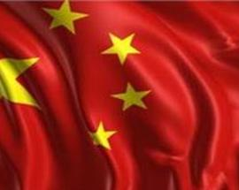 China's industrial output grows in January-February