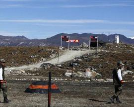 After India, Bhutan objects to China building road in 'Bhutanese territory' Doklam