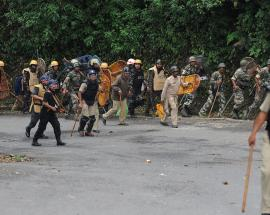 Exclusive: Maoists from neigbouring country have infiltrated Darjeeling, claims intelligence report
