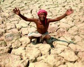 Sri Lanka: Over 500,000 people are affected from drought