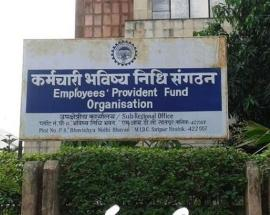 EPFO invested nearly Rs 50,000 crore in ETFs till June 30: Government