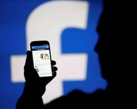 Patents may allow Facebook to peep into your love life, hijack your phone's mic