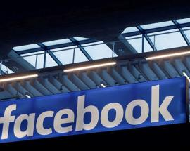 Now connect with people while watching videos on Facebook 'Watch'