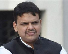 Ask banks to fast-track crop loan disbursal: Maharashtra CM to Centre