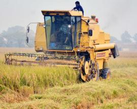 Opinion: Union Budget 2018 needs to end the sorry saga of Indian agriculture