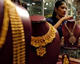 Scam-hit Gitanjali Gems hits new low in stock market