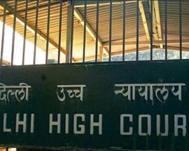 2G scam case: Delhi HC seeks response of Essar promoters on plea against their acquittal