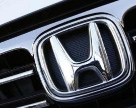 Honda Cars India posts 37.5% rise in domestic sales