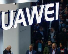 China's Huawei blasts Australian security concerns amid Sino-Canberra tensions