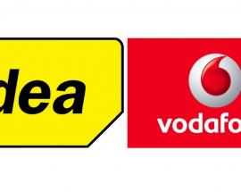 Vodafone-Idea merger likely to get nod from telecom department today