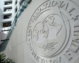 India should carry out banking reforms, simplify GST: IMF