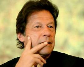 Imran Khan cleared to contest Pakistan polls from Karachi's NA-243 seat