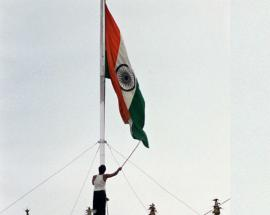 Independence Day 2018: India's road to freedom