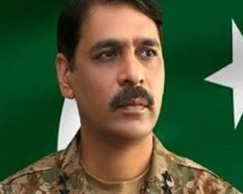 Pakistan army summons former ISI chief over 'Spy Chronicles' book