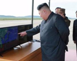North Korea 'taking measures' to dismantle nuclear site