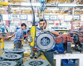 Opinion: Few jobs, rural hardship, weak investment weak spots of Union Budget