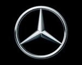 Mercedes-Benz to increase prices by up to 4 per cent