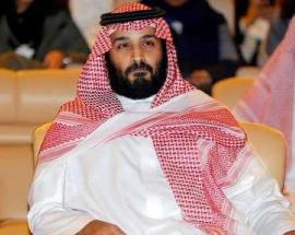 Saudi Arabia: A year of modernisation by its new crown prince Mohammed bin Salman
