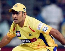 IPL 2018: Chennai's 5-wicket win eliminate Punjab, send Rajasthan into play-offs
