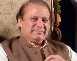 Won't participate in electoral campaigning: Nawaz Sharif