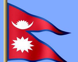 Nepal-China join hands to build railway line, expand connectivity