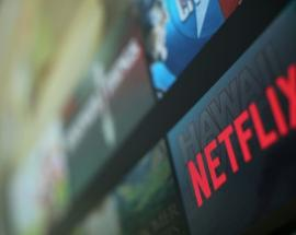 While Netflix competes with sleep, YouTube wants users to 'take break'