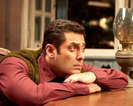 'Tubelight' flop: Salman Khan to return Rs 35 crore to distributors?