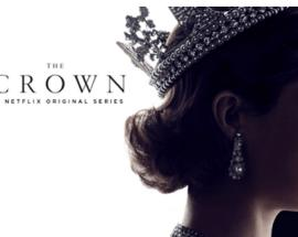 Watch: Netflix releases trailer for Season 2 of The Crown