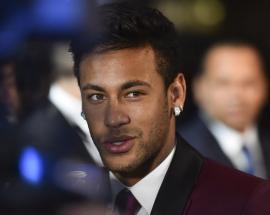 Neymar wants to return to Barcelona: Spanish reports