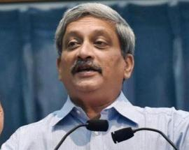 Goa bans fish imports for next 15 days, CM Manohar Parrikar says fishing activity to resume in August