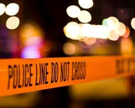 Australia mass killing: Three toddlers among dead