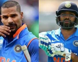 Asia Cup: Indian captain Rohit Sharma applauds bowlers after win, Sarfraz blames batsmen