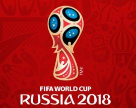 England threatens to pull out of Football World Cup if Russia behind spy's mysterious illness