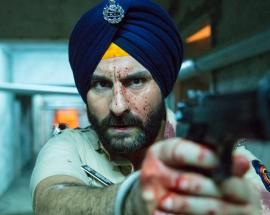 'Sacred Games': Saif, Nawazuddin's web series is an edgy thriller that's worth your time