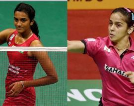 Asian Games: Indian women outclassed in badminton; Phogat enters wrestling quarterfinals
