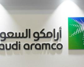Aramco's potential SABIC deal to affect IPO timing, CEO says in interview