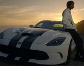 Wiz Khalifa's 'See You Again' becomes most-watched video on YouTube
