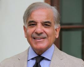 Vote for Nawaz Sharif on July 25: Shehbaz Sharif