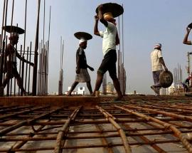 India to grow at 7.4% in 2018, says IMF
