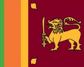 Sri Lanka secures $1 billion Chinese loan
