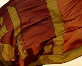 14 people with terror links barred from entering Sri Lanka