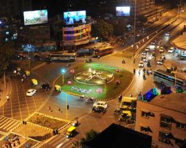 Opinion: Deconstructing development in Gujarat