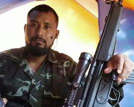 Meghalaya's most wanted terrorist shot dead in police encounter