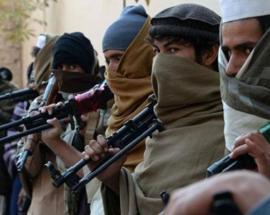 Terroristswaitingnear LoC toenterIndian territory: Intel reports